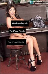ava devine fresh pressed friendly