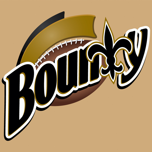 saints bounty