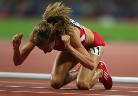 morgan uceny olympic fall