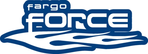 fargo force logo