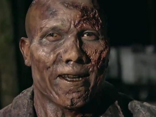 hines-ward-zombie
