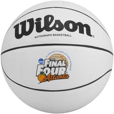 2013 final four ball