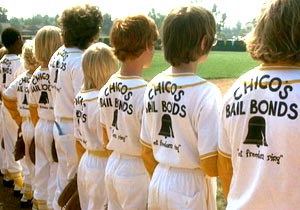 bad news bears jerseys