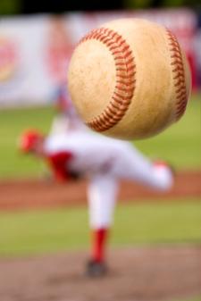 baseball openiong day