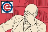 tales of depression chicago cubs