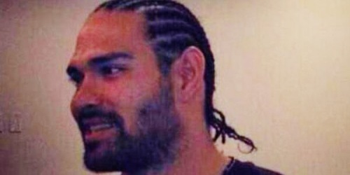 mark sanchez cornrows