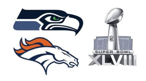 super bowl 47 logo