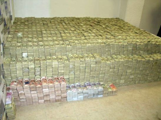 Next week's payroll for the Dodgers (A through H only).