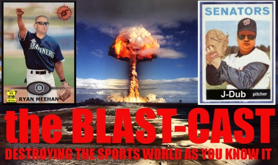 blast cast header 07222014 meehan