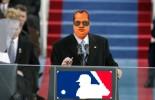 j-dub for MLB commissioner