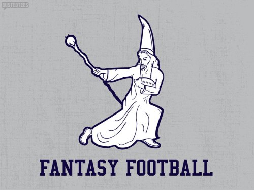 fantasy football wizard