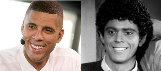 brad daugherty c thomas howell