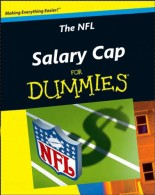 nfl salary cap for dummies