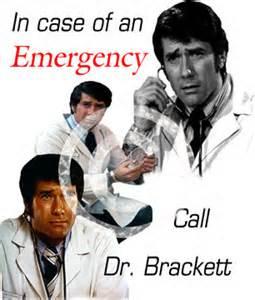 dr brackett 2