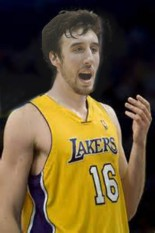 Yes, I still want Kaminsky as a Laker, and I'm sticking to that.