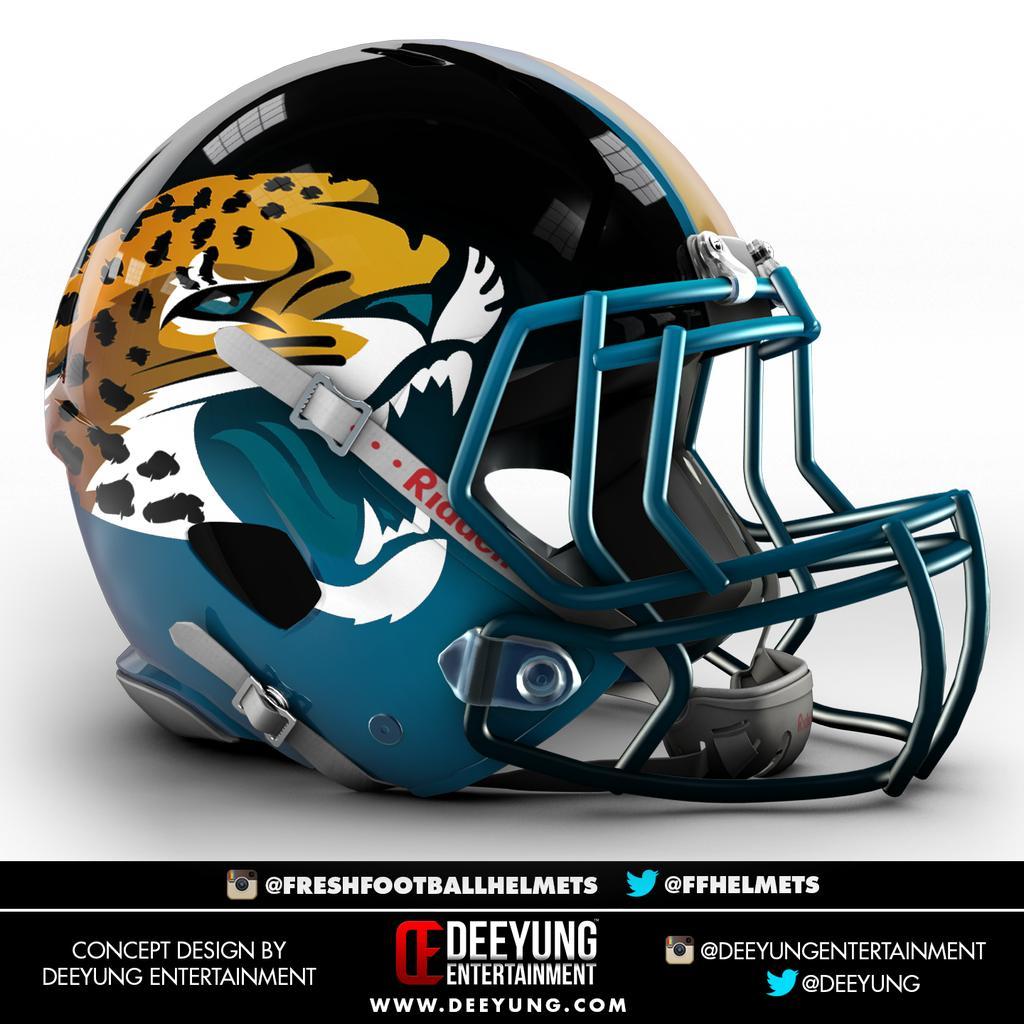 jacksonville jaguars  b371fa33c