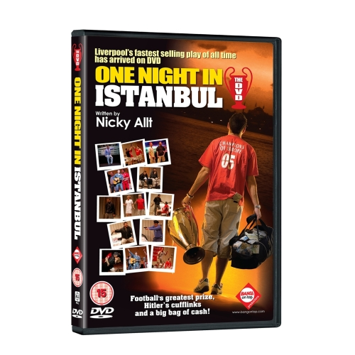 liverpool-dvd-one-night-in-istanbul-1
