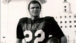 burt reynolds longest yard