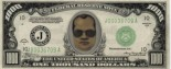 jdub 1000 bill