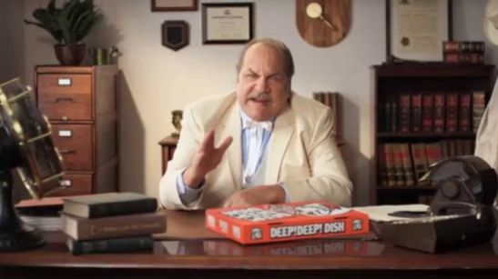 small town pizza lawyer