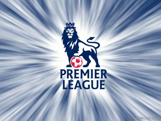 premier league 2015