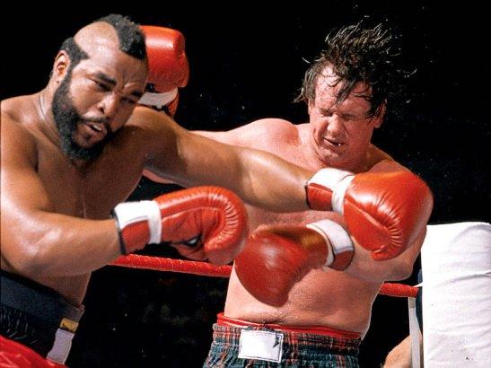 roddy piper boxing mr t
