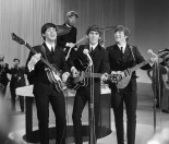 Caldwell: About to become tho NFL head coaches what Pete Best was to the Beatles.