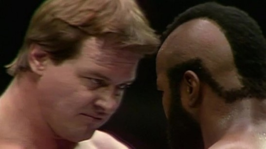 roddy piper and mr t