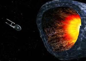 enterprise doomsday machine