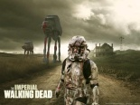 imperial walking dead