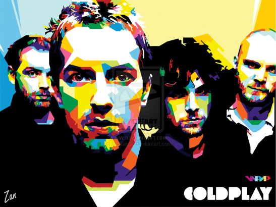 coldplay_in_wpap_by_fauzan94-d71l3tp