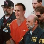 Peyton Manning prisoner