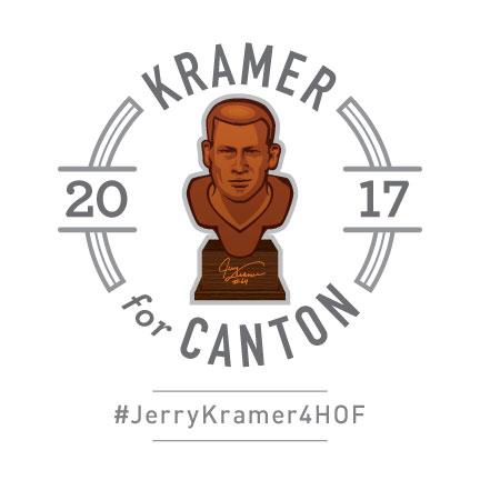 jerry kramer hof 2017