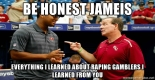 jaimbo-fisher-jamies-winston-gambling-meme