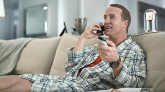 peyton-manning-direct-tv-ad