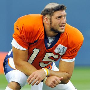 tim-tebow-friar-tuck