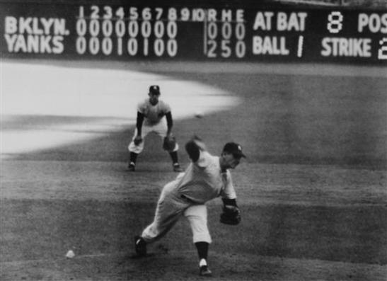 don-larsen-perfect-game