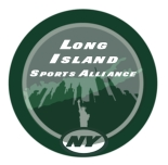 long-island-sports-alliance-logo