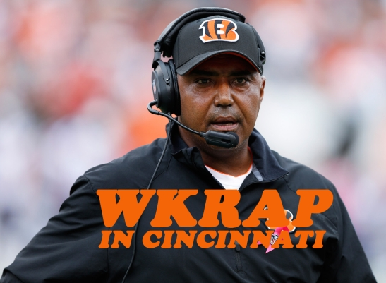 marvin-lewis-wkrap-in-cincinnati