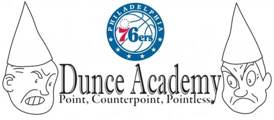 philadelphia-76ers-dunce-academy