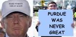 trump-purdue