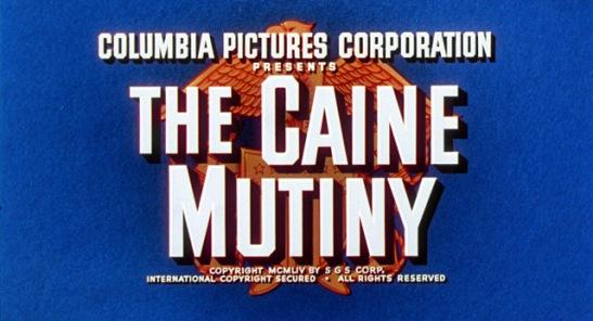 caine-mutiny