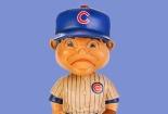 cubs-bobblehead