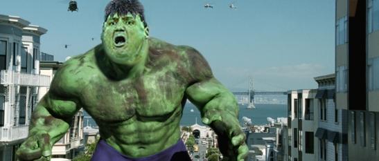 ed-orgeron-hulk