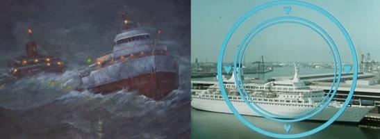edmund-fitzgerald-love-boat