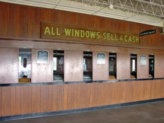 horse-racing-windows