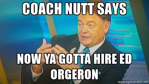 houston-nutt-hire-ed-orgeron-meme