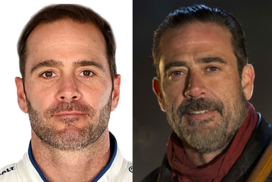 jimmie-johnson-negan