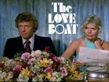 mike-brady-major-houlihan-love-boat
