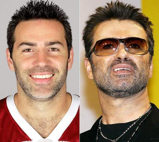 kurt-warner-george-michael